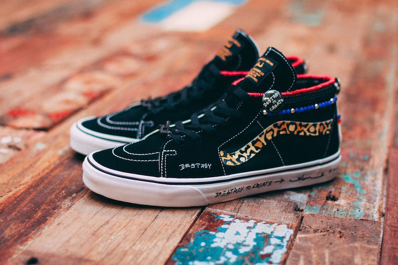 mark-ong-house-of-vans-singapore-7777