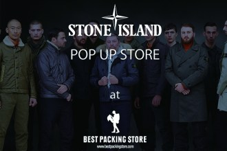 best-packing-store-12