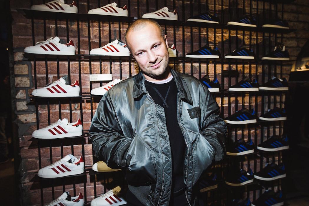 adidas-originals-flagship-store-moscow-8