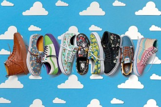 vans-x-disney-toy-story-collaboration-coming-soon-00
