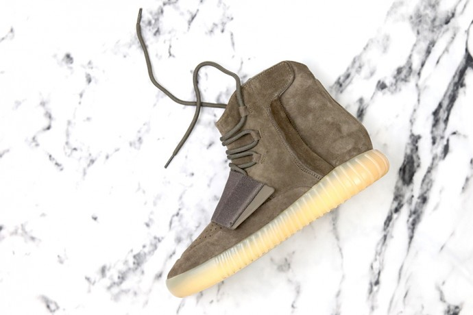 adidas-chocolate-yeezy-boost-750-release-date-011