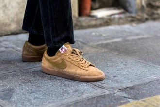 paris-sneaker-street-style-6
