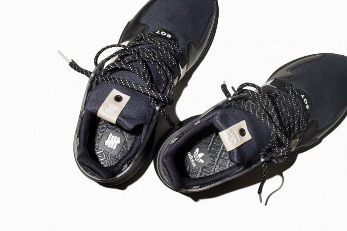undefeated-adidas-consortium-eqt-support-adv-04-1200x800