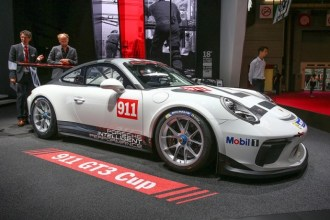 911gt3cup