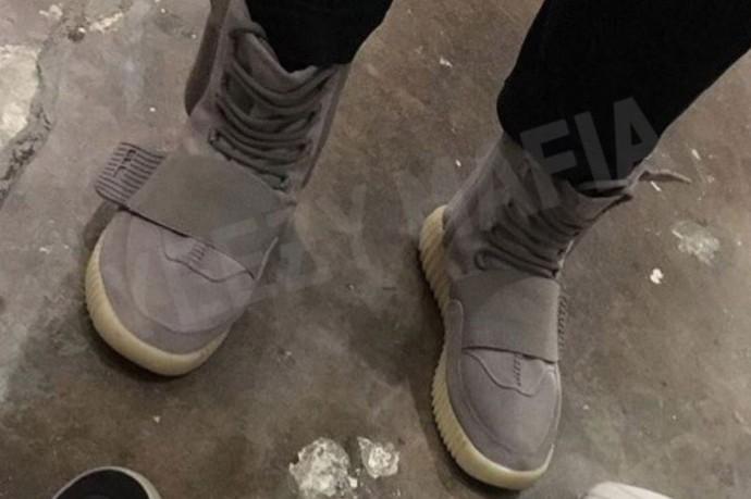 adidas-yeezy-boost-750-v2-1