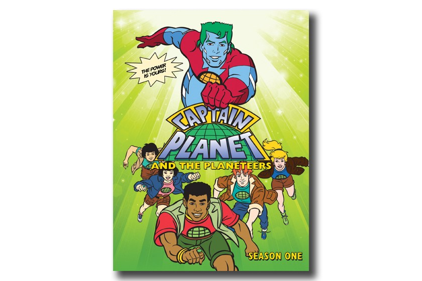 captain-planet-and-the-planeteers02