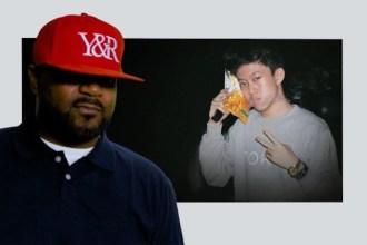 ghostface-killah-rich-chigga-bruce-lee-wu-tang-clan-interview-0