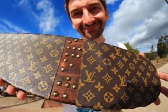 louis-vuitton-skateboard-0