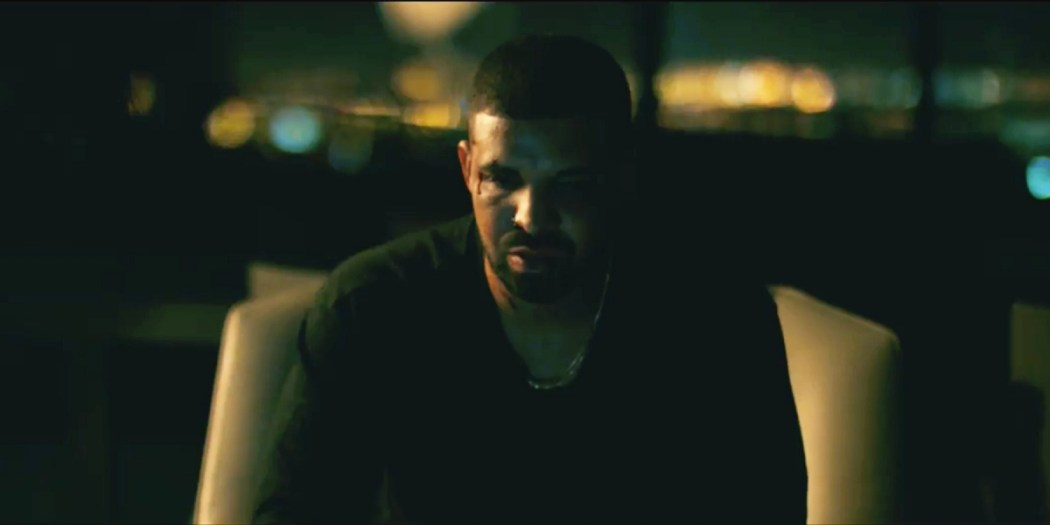 092616-music-drake-please-forgive-me-video-still