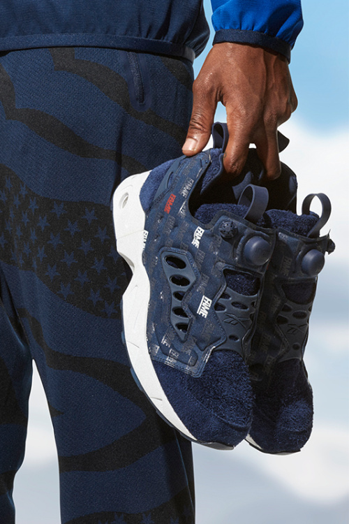 hall-of-fame-reebok-usa-3