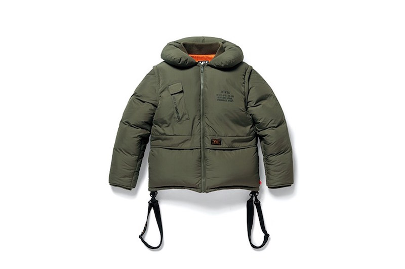wtaps-x-helly-hansen-2016-fall-winter-capsule-1