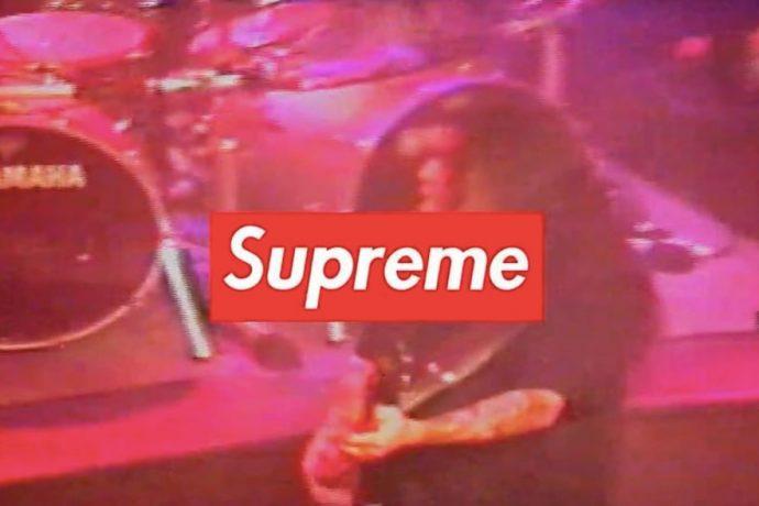 supreme-slayer-teaser-video-1