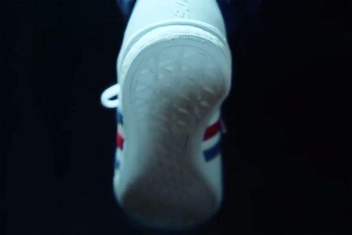 palace-adidas-2016-fall-winter-footwear-11