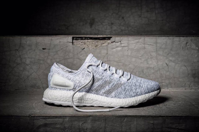 adidas-new-boost-sneaker-leak-31