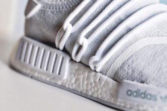 adidas-nmd-white-randy-the-cobbler-01