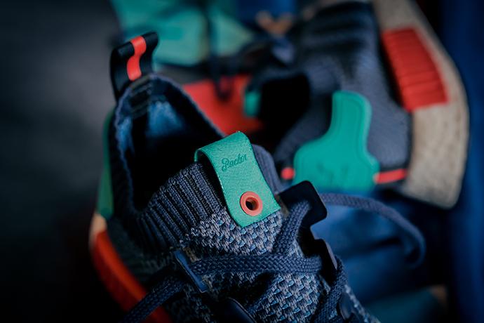 adidas-packer-nmd-06