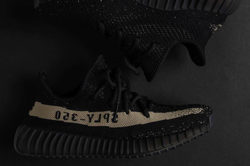 adidas-originals-yeezy-boost-350-v2-color-stripe-release-date-71