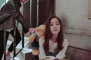 再私藏就對不起你們了!周董新歌《告白氣球》的甜美女主角已找到:NaNa!