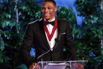 russell-westbrook-inducted-into-oklahoma-hall-of-fame-01