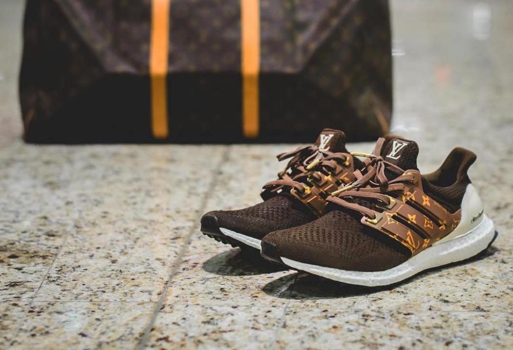 dent-kicks-custom-louis-vuitton-x-adidas-ultraboost-11