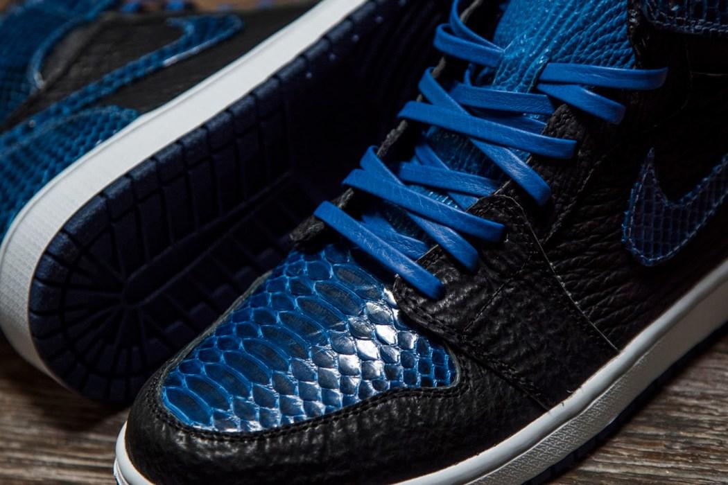 the-shoe-surgeon-level-shoes-sole-dxb-3