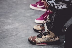 street-style-at-sole-dxb-11