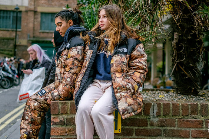 supreme-north-face-fw16-street-style-4