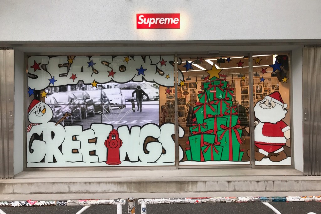 supreme-japan-christmas-store-fronts-7