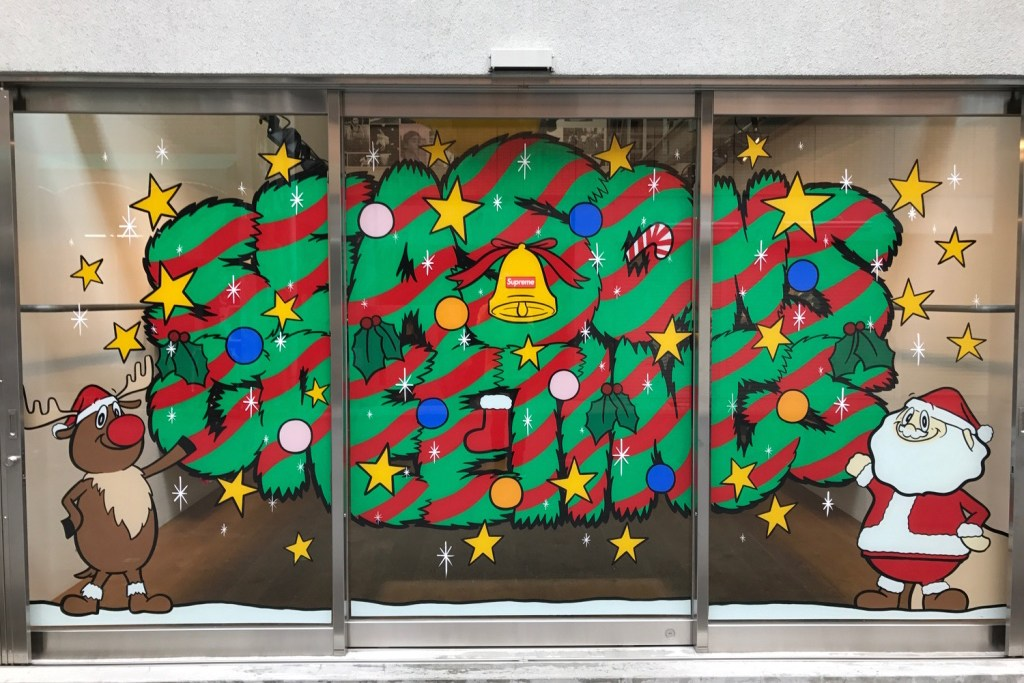 supreme-japan-christmas-store-fronts-11