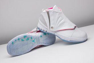 solefly-art-basel-air-jordan-16-sneaker-2