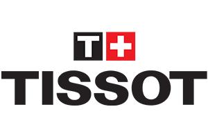 tissot_logo