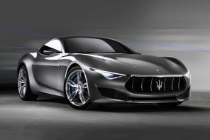 maserati-alfieri-electric-1