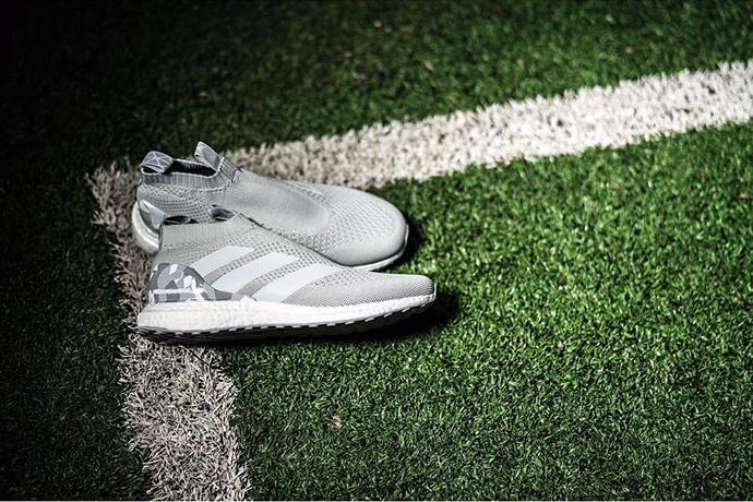 adidas-ace-16-purecontrol-ultraboost-grey-camo-first-look-1