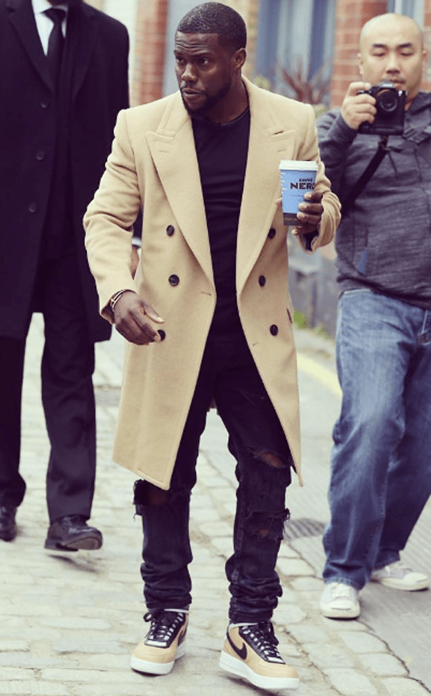 kevin-hart-nike-rt-air-force-1