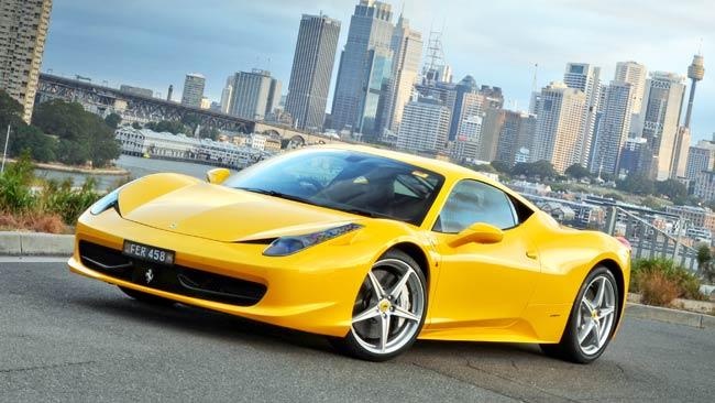 ferrari-458-italia-yellow-w