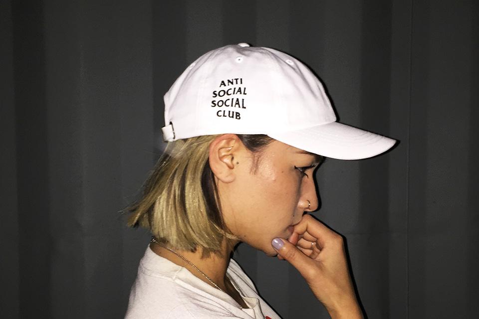 anti-social-social-club-07