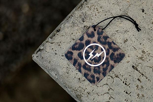 fragment-design-x-retaw-fragrance-car-tag-1