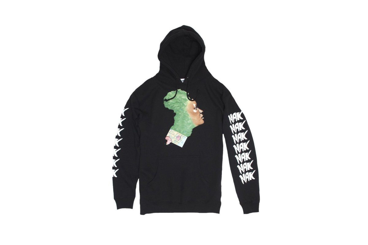 fucking-awesome-dover-street-market-apparel-collection-drop-10