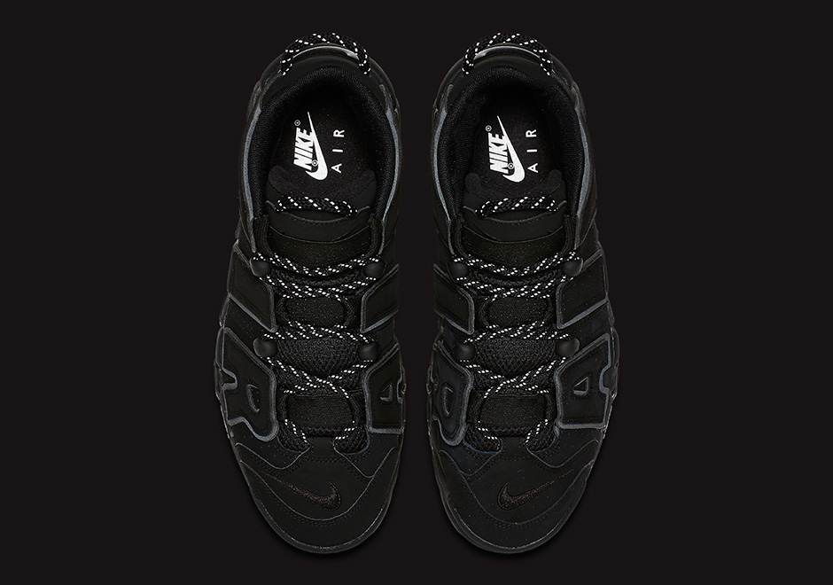 nike-air-more-uptempo-black-reflective-3m-05-1