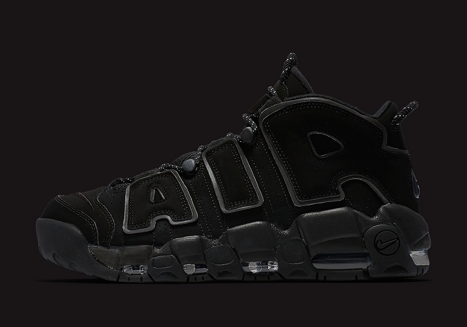 nike-air-more-uptempo-black-reflective-3m-03-1