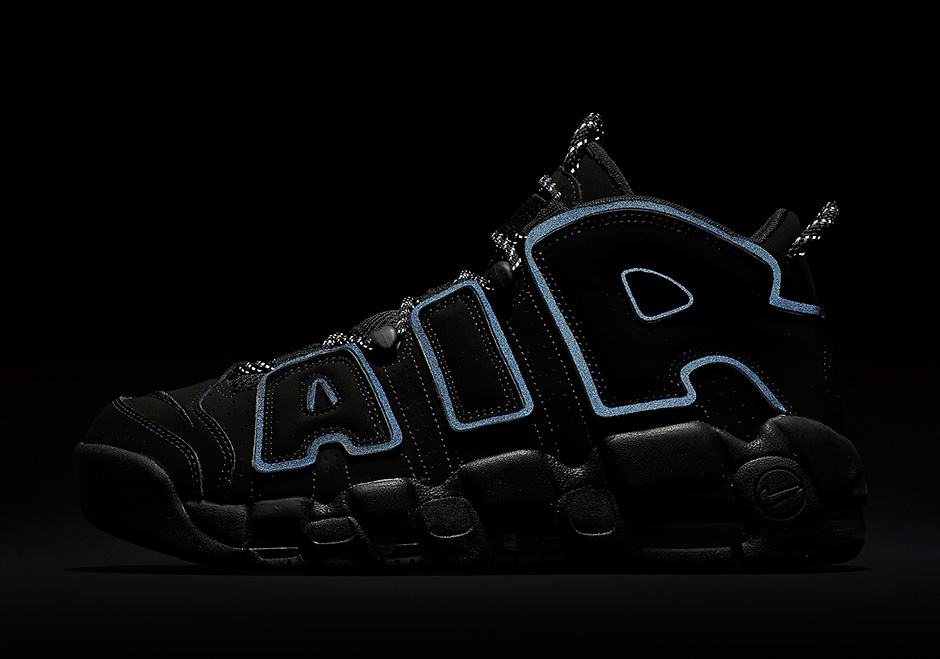 nike-air-more-uptempo-black-reflective-3m-01-1