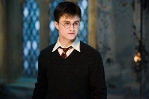 harry-potter_original-new-harry-potter-movie-trilogy-announced-jpeg-42959