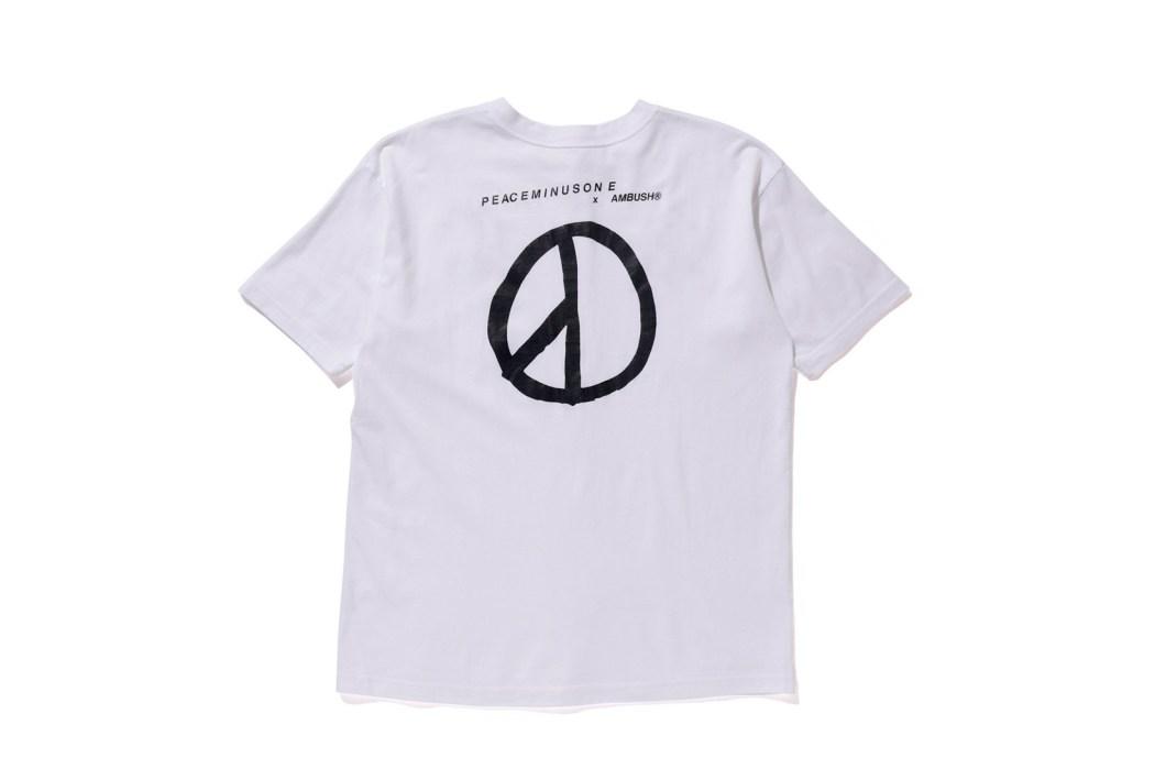 peaceminusone-ambush-collection-112