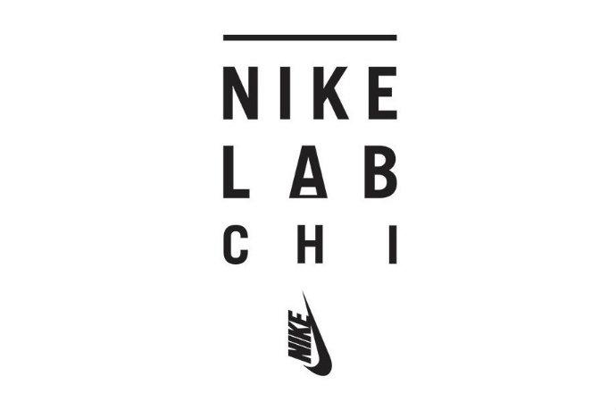 nikelab-chicago-opening-11