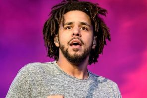 j-cole-4-your-eyez-only-album-00-480x288