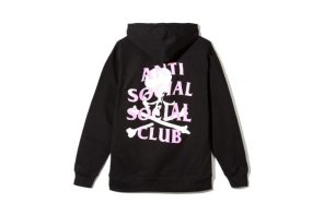 anti-social-social-club-mastermind-japan-2016-11