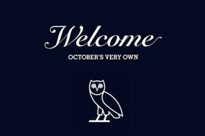 貓頭鷹來了!OVO 即將有新店鋪入駐紐約?