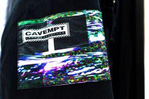 傳言 Cav Empt 將在台北開設期間限定店!