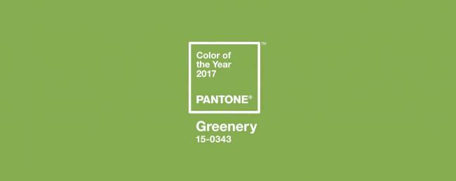 pantone-greenery-650x258