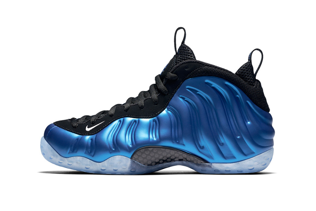 nike-air-foamposite-one-royal-january-02